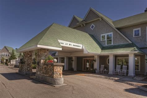37 nursing homes near damariscotta me a place for