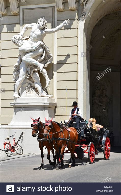 themes vienna ltd co kg greek mythology is the dominant theme of the sculptures in