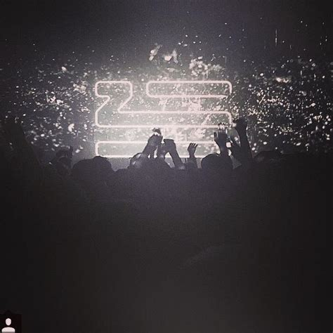 the who made the the meteoric rise and tragic fall of william fox books the meteoric rise of the mystery cloaked dj known as zhu