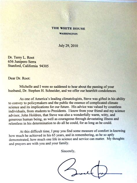 Goldwater Scholarship Letter Of Recommendation Writing Letters Of Recommendation For Scholarships For
