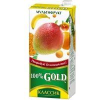 fruit juice perms beverages worldwide delivery