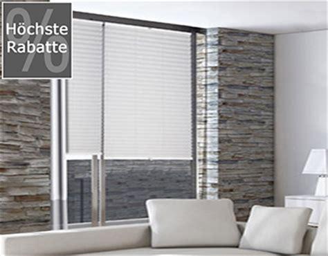 Fenster Sichtschutz Sprossenfenster by Plissee Rollo 187 Plissees Rollos Bis 75 Rabatt Livoneo 174