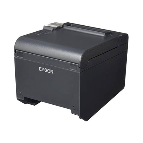 Epson Receipt Template by Wholesale Epson Thermal Receipt Printer Tm T20ii