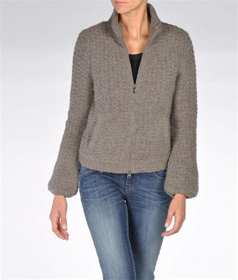 modelos de chompas para mujer puntos y modelos de chompas de lana imagui
