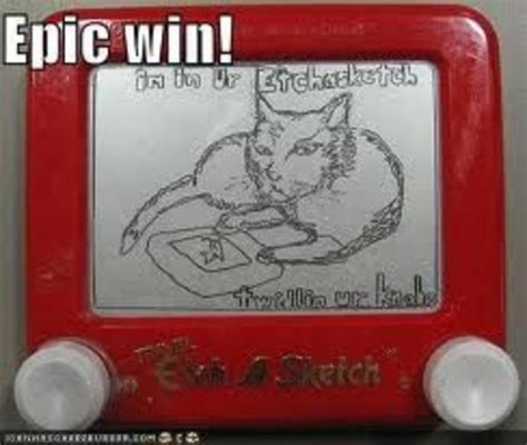 Epic Win Meme - win epic win for the win know your meme