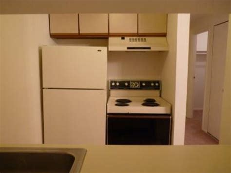 rooms for rent in waterbury ct studio apt for rent in waterbury ct
