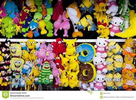 Nj Sweepstakes - carnival game prizes editorial stock photo image of animal 59277643