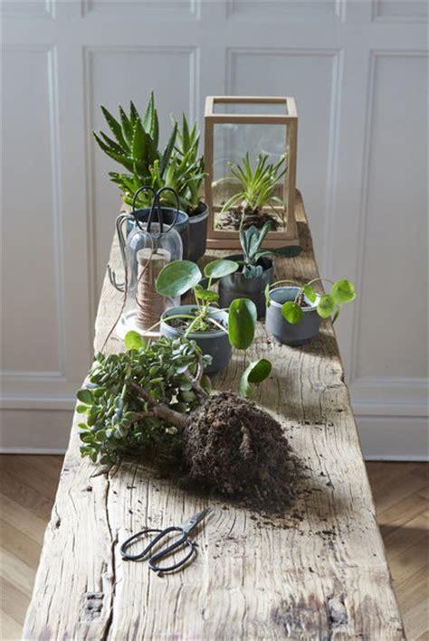 schemel altholz einrichten und dekorieren im fr 252 hjahr und sommer