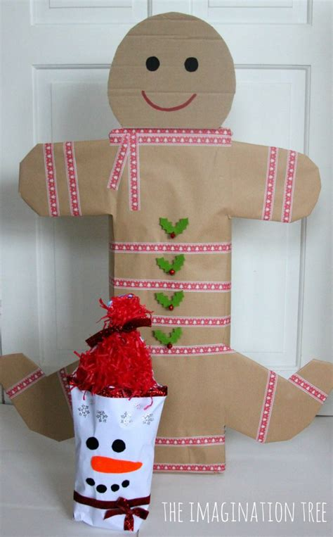 creative ways to wrap christmas gifts creative gift wrapping for the magic of giving the imagination tree