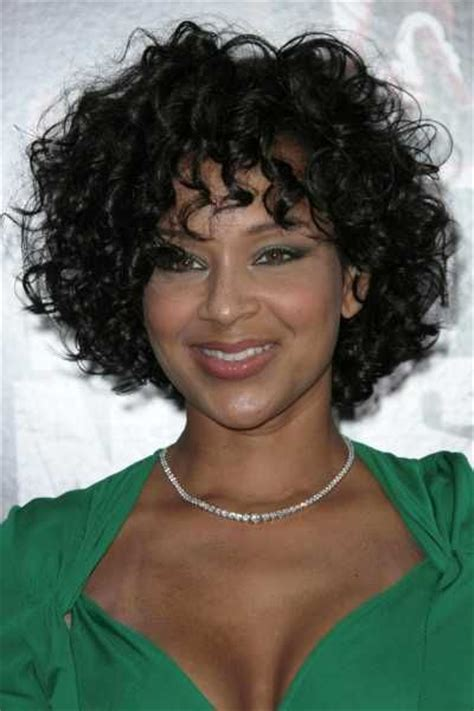 lisa ray haircut on single ladies 45 best lisa raye mccoy images on pinterest lisa ray