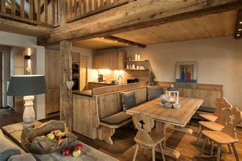 echtholzmöbel schlafzimmer wohnideen schlafzimmer naturt 246 ne dekorieren