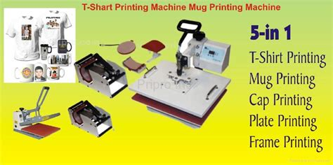 diy screen print india t shirt printing machine diy crafts