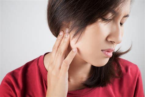 tumore testa tumori della testa e collo fondazione umberto veronesi