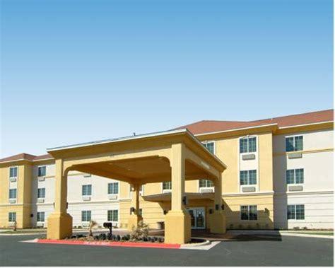 comfort inn odessa texas comfort inn suites odessa odessa texas hotel motel