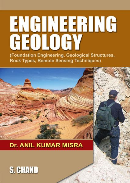 a geology for engineers seventh edition books engineering geology by dr anil kumar misra