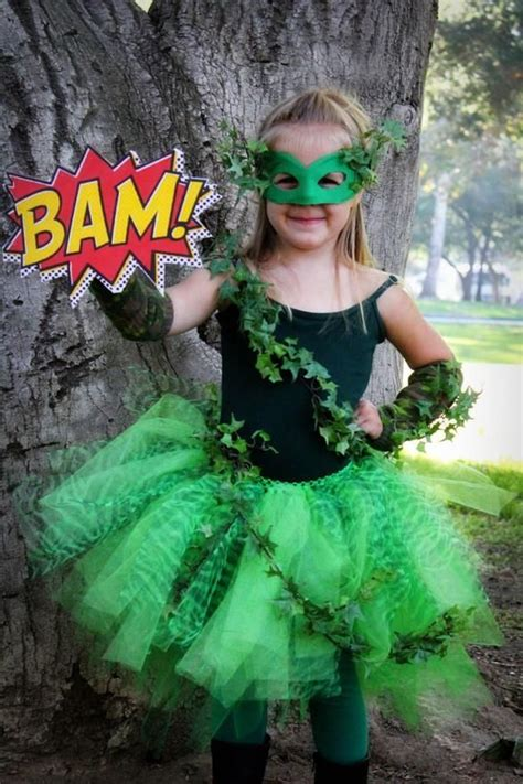 Handmade Poison Costume - 17 best images about poison costumes on