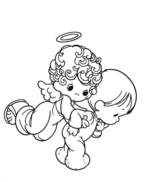 Precious Moments Baby Coloring Pages Az Coloring Pages Precious Moments Baby Coloring Pages Free