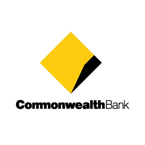commonwealth bank house insurance commonwealth house insurance 28 images state house insurance 28 images image
