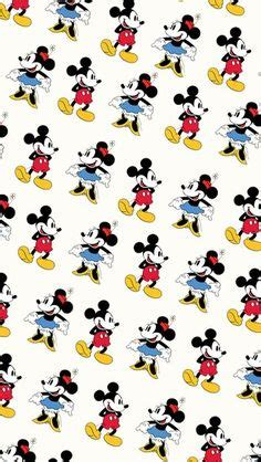 background pattern mickey 1000 images about disney stuff on pinterest mickey