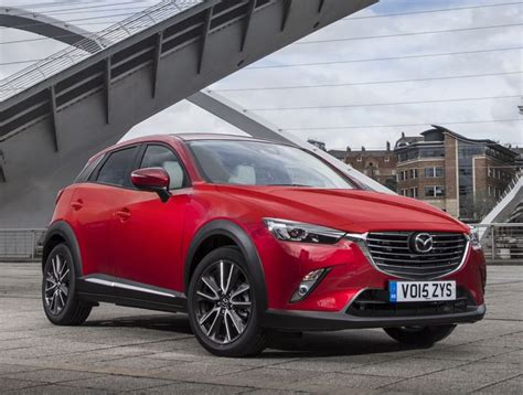 is mazda foreign 2015 foreign carz autos post