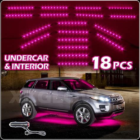 led accent lights for cars neon led light kits accent lighting for cars car html