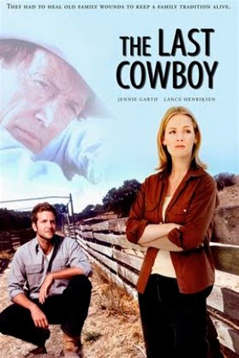 film cowboy streaming the last cowboy streaming