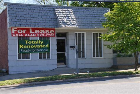 Shed For Lease by Office Suites Graham Nc Kirby Buildings
