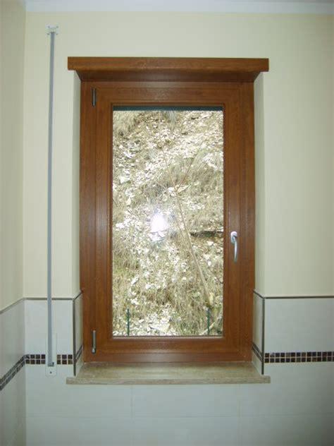 finestre bagno disegni parete da letto ispirazione interior