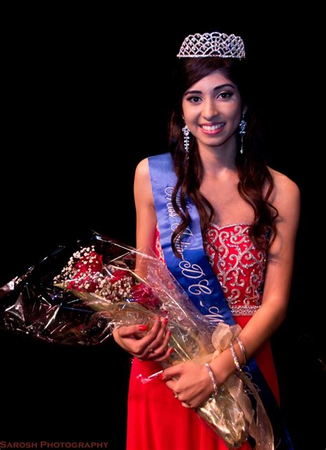 india winner 2014 miss india dc 2014 winners miss india dcmiss india dc