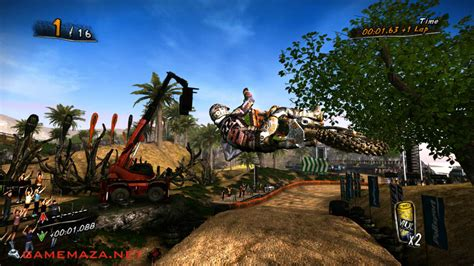 download game motocross mud fim motocross world chionship free download game maza