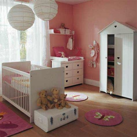 fly chambre enfant fly armoire bebe