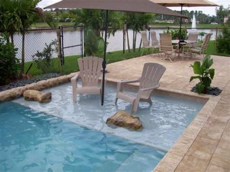small built in pools built in swimming pools pool design ideas pictures