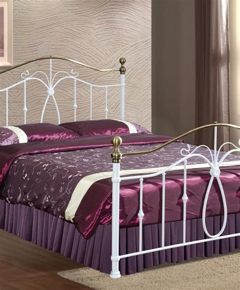 bedroom furniture in manchester manchester bedroom furniture bedroom furniture in