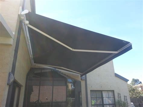 automatic awning macro building solutions automatic awning