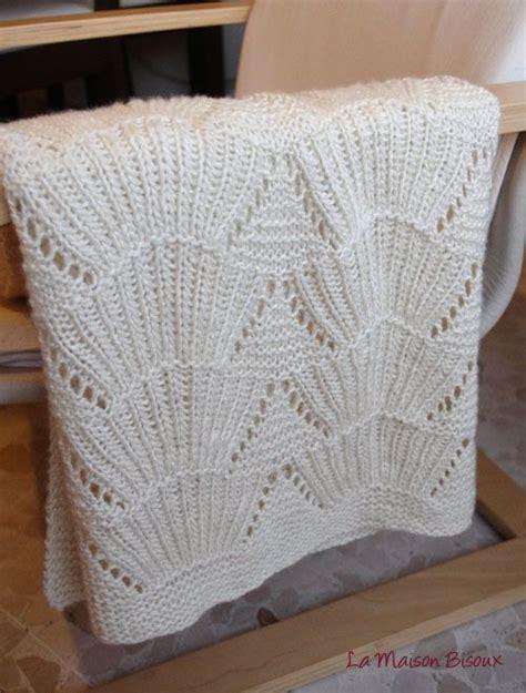 como tejer colchas para bebe las 25 mejores ideas sobre colchas tejidas para bebe en