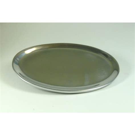 kerzenhalter oval kerzen junglas hochzeitskerze oval silber 1312 1312