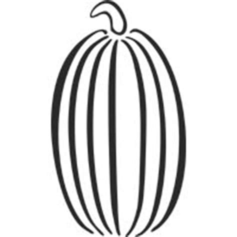 tall pumpkin coloring page tall pumpkin 187 coloring pages 187 surfnetkids