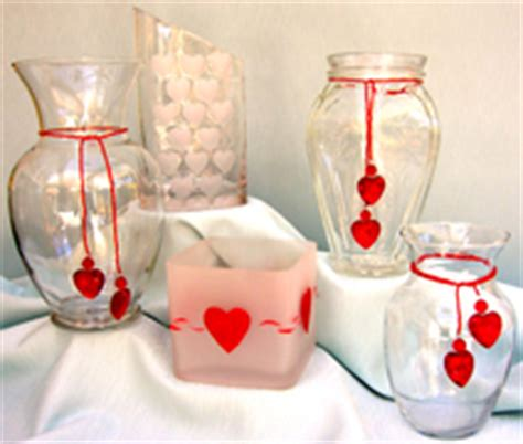 Wholesale Vases Miami by Miami Florist Supplies Miami Wholesale Florist Supplies