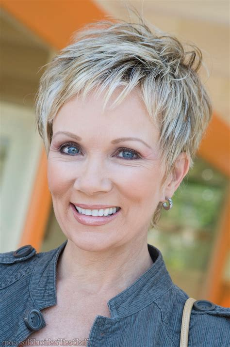short hairstyles for older women gallery older women hairstyles hairstyles