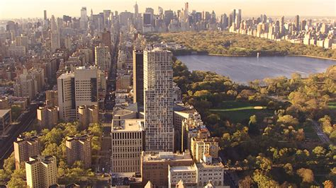 Mount Sinai Detox Nyc by Mount Sinai Signs On With Opennotes Gives Patients Access