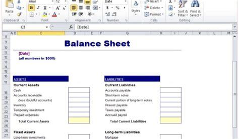 zero balance budget template zero balance budget template 28 images zero balance