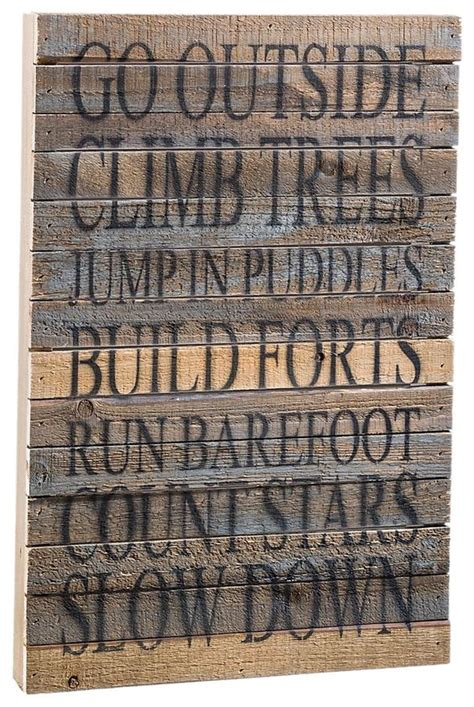 1000 ideas about outdoor wall on metal