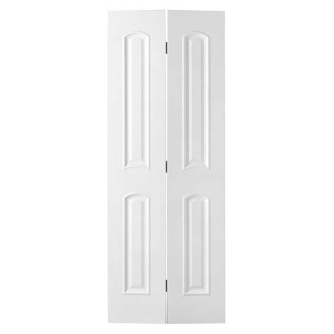 home fashion technologies 24 in x 80 in 2 in louver home fashion technologies 24 in x 80 in louver panel