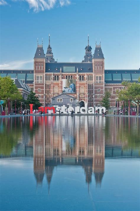 museum amsterdam netherlands amsterdam netherlands and museums on pinterest