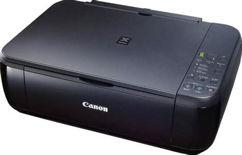 software reset printer canon pixma mp287 all you need driver printer canon pixma mp287 mp280