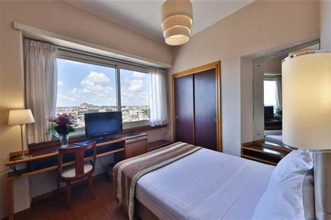 best western hotel roma hotel in rome bw hotel piccadilly rome
