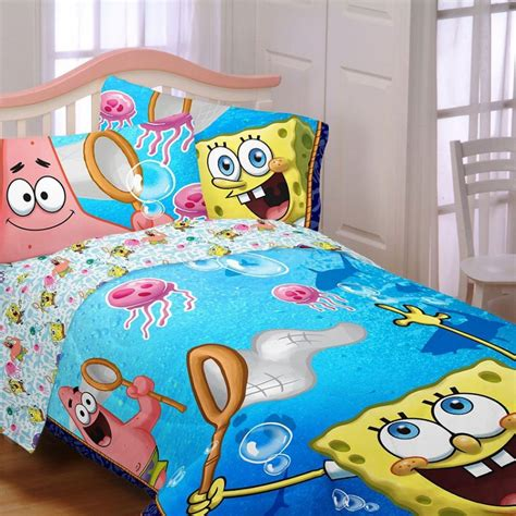 spongebob living room spongebob living room furniture for s boys bedroom design on pictures of the nickelodeon