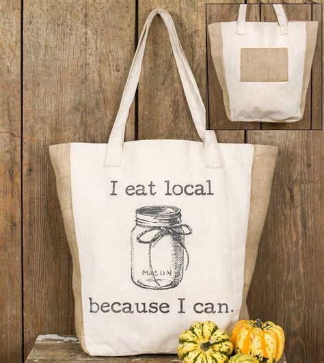 Handmade Bag Ideas - 25 best ideas about farmers market stands on