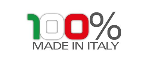 Home Interior Furniture Design by Made In Italy