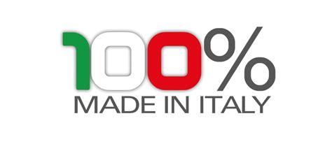 in italian made in italy